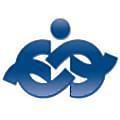 4DK Consultant logo