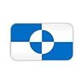 Savronik logo