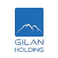 Gilan Holding logo