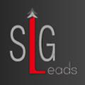Singapore Leads logo