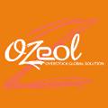 Ozeol logo