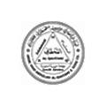 Abdel Hadi A. Al-qahtani & Sons logo