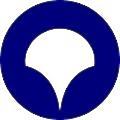 Sogaz logo