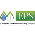 Environmental Planning Specialists logo