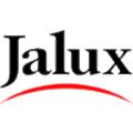 Jalux Americas logo