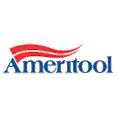 Ameritool logo