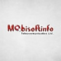 Mobisoftinfo logo