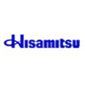 Hisamitsu Pharmaceutical logo