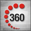 360 Technologies