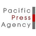 Pacific Press Agency