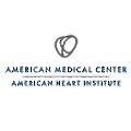 AMC/AHI logo