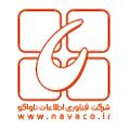 Navaco Information Technology logo