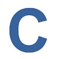 City Computer & Supplies logo