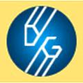 Jiangyin Electrical Alloy logo