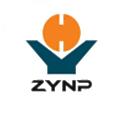 ZYNP logo