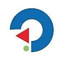 Nextcom logo