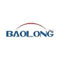 Shanghai Baolong Automotive