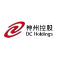 DC Holdings logo