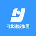 Hebei Construction Group