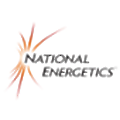 National Energetics logo