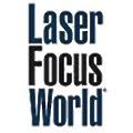 Laser Focus World
