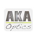 AKA Optics