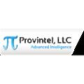 Provintel logo