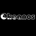 Okeanos Engineers logo
