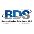 Boston Design Solutions logo