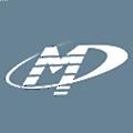 Metadynamics logo