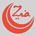 Dr. Ziauddin Hospital logo