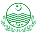 Quaid-e-Azam Thermal Power