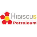 Hibiscus Petroleum logo