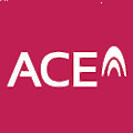 Arab Commercial Enterprises logo