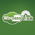 Wireless Link Technologies logo