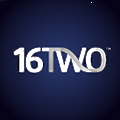 16TWO