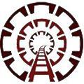 Mosmetrostroy logo