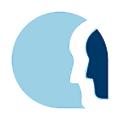 The Risk Advisory Group logo