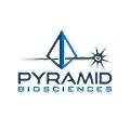 Pyramid Biosciences logo