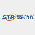 Sichuan Strong & Best Light Technology logo