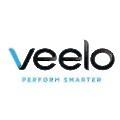 Veelo Technologies logo