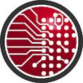 APCT logo