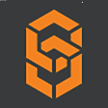 Structo logo