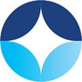 Muna Noor Manufacturing & Trading logo