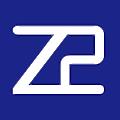 Z2Data