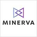 Minerva Knows logo