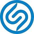 Select Property logo