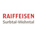 Raiffeisenbank Surbtal-Wehntal logo