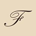Fritz Landmann Stiftung logo
