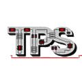 TPS Associates